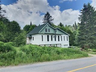 House for sale in Sainte-Agathe-des-Monts, Laurentides, 39, Chemin du Lac-Azur, 16853322 - Centris.ca