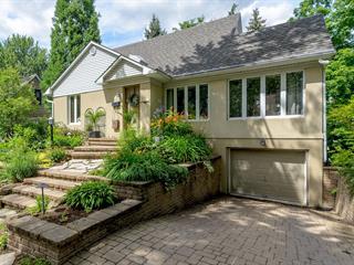 House for sale in Longueuil (Le Vieux-Longueuil), Montérégie, 635, Rue de Maricourt, 27784791 - Centris.ca