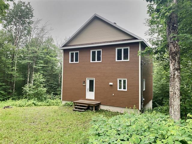 Maison à vendre à Mont-Carmel, Bas-Saint-Laurent, 142, Rue des Merisiers, 13939422 - Centris.ca