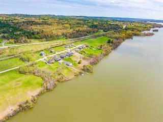 Terrain à vendre à Papineauville, Outaouais, Chemin  Salomon-Dicaire, 13012769 - Centris.ca