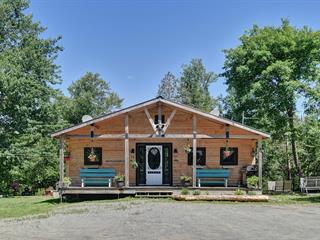House for sale in Nantes, Estrie, 750, Route  161, 19372897 - Centris.ca