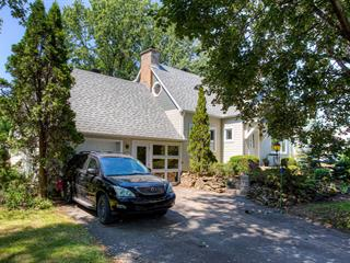Maison à vendre à Pointe-Claire, Montréal (Île), 395, Avenue  Saint-Louis, 18606679 - Centris.ca