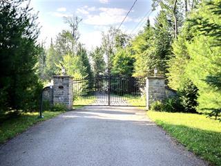 House for sale in Sainte-Anne-des-Lacs, Laurentides, 11, Chemin des Pervenches, 21730715 - Centris.ca