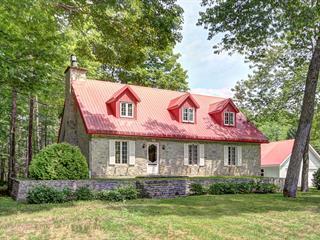 House for sale in Saint-Pierre-de-l'Île-d'Orléans, Capitale-Nationale, 773, Route  Prévost, 21057685 - Centris.ca