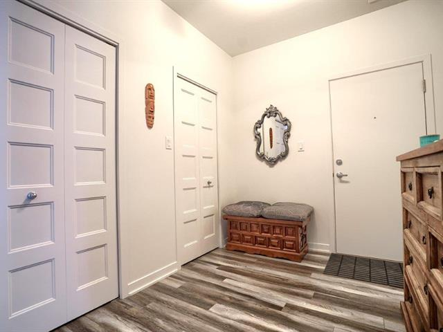Condo / Apartment for rent in Saint-Lambert (Montérégie), Montérégie, 740, Avenue  Victoria, apt. 506, 24440093 - Centris.ca