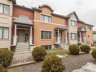Maison à louer à Pointe-Claire, Montréal (Île), 40, boulevard des Sources, app. C, 21968542 - Centris.ca