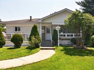 Maison à vendre à Laval (Fabreville), Laval, 310, Rue  Élie, 21954897 - Centris.ca