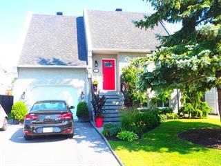 Maison à vendre à Repentigny (Repentigny), Lanaudière, 26, Rue de Rigaud, 21354463 - Centris.ca