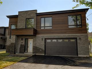 House for sale in Repentigny (Repentigny), Lanaudière, 530, Rue de la Traverse, 26767941 - Centris.ca