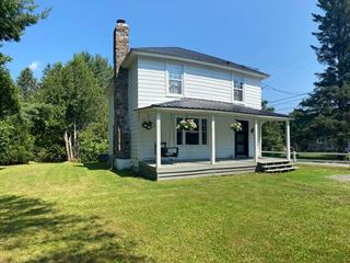House for sale in Morin-Heights, Laurentides, 174, Chemin  Watchorn, 25743722 - Centris.ca