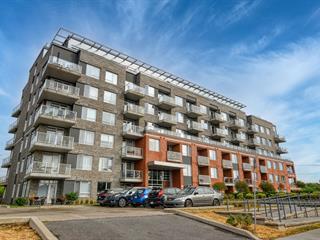 Condo for sale in Saint-Lambert (Montérégie), Montérégie, 100, Rue  Cartier, apt. 103, 9144048 - Centris.ca