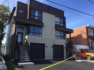 Duplex à vendre à Terrebonne (Terrebonne), Lanaudière, 580 - 582, Rue  Léon-Martel, 18430478 - Centris.ca