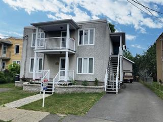 Duplex à vendre à Drummondville, Centre-du-Québec, 905 - 907, 105e Avenue, 11600073 - Centris.ca