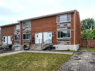 House for sale in Brossard, Montérégie, 1280, Rue  Provost, 27155781 - Centris.ca