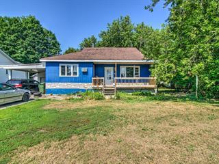 Maison à vendre à Brownsburg-Chatham, Laurentides, 51, Rue  Renaud, 11489993 - Centris.ca
