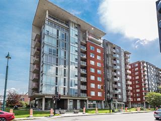 Condo / Apartment for rent in Montréal (Saint-Léonard), Montréal (Island), 4720, Rue  Jean-Talon Est, apt. 813, 24577872 - Centris.ca