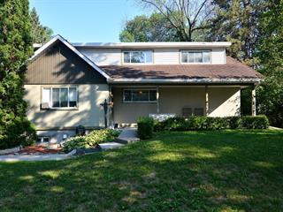 Maison à vendre à Montréal (Pierrefonds-Roxboro), Montréal (Île), 51, 8e Rue, 13834663 - Centris.ca