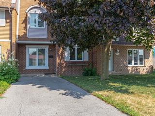 Maison à vendre à Longueuil (Greenfield Park), Montérégie, 650, Rue  Bellevue, 14061790 - Centris.ca