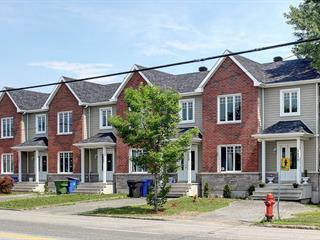 Maison à vendre à Québec (La Haute-Saint-Charles), Capitale-Nationale, 1656, boulevard  Pie-XI Nord, 13459517 - Centris.ca