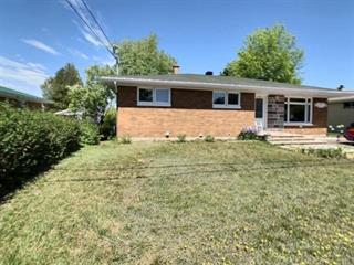 Maison à vendre à Rimouski, Bas-Saint-Laurent, 358, Rue  Asselin, 9942788 - Centris.ca