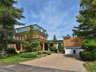 Maison à vendre à Sainte-Geneviève-de-Berthier, Lanaudière, 250, Rang de la Rivière-Bayonne Nord, 11211088 - Centris.ca