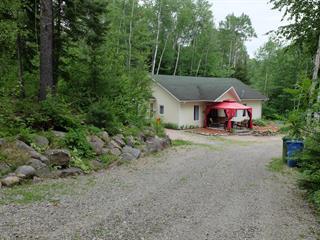 Maison à vendre à Hébertville, Saguenay/Lac-Saint-Jean, 24, Chemin du Domaine-Beaulieu, 13702951 - Centris.ca