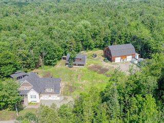 Hobby farm for sale in Saint-Lin/Laurentides, Lanaudière, 632Z, Rue du Rossignol, 14265548 - Centris.ca