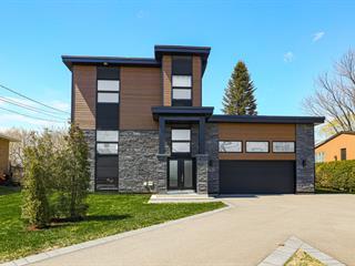 House for sale in Repentigny (Repentigny), Lanaudière, 795, boulevard de L'Assomption, 9896482 - Centris.ca