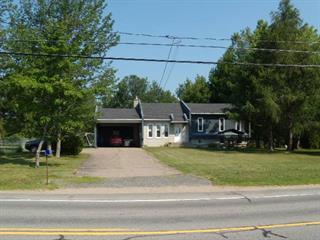 Maison à vendre à Charette, Mauricie, 679, Rue  Notre-Dame, 17978632 - Centris.ca
