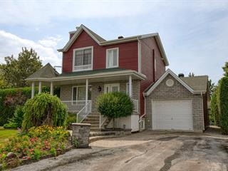 House for sale in Notre-Dame-des-Prairies, Lanaudière, 62, Avenue des Plaines, 26775054 - Centris.ca