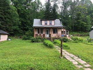 Chalet à vendre à Lac-des-Seize-Îles, Laurentides, 160, Rue  Gagné, 26693369 - Centris.ca