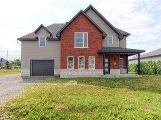 House for sale in Saint-Maurice, Mauricie, 511, Rue  Andréanne-Benoit, 21272291 - Centris.ca