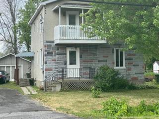 Maison à vendre à Saint-Jean-sur-Richelieu, Montérégie, 242, Rue  Jean-Talon, 23215014 - Centris.ca
