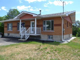 House for sale in Saint-Damien, Lanaudière, 2050, Rue  Taschereau, 26507743 - Centris.ca