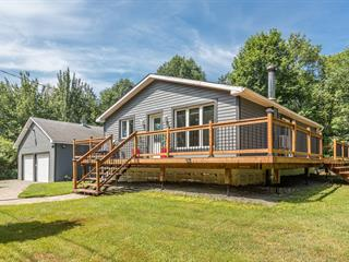 Maison à vendre à Austin, Estrie, 15, Croissant du Bosquet, 23172765 - Centris.ca