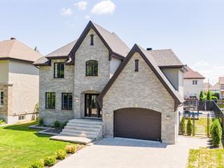 House for sale in L'Assomption, Lanaudière, 1127, Rue  Rose-de-Lima, 20768064 - Centris.ca