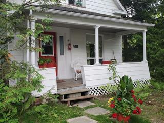 Maison à vendre à Waterville, Estrie, 345, Rue  Principale Sud, 16814021 - Centris.ca