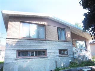 Maison à vendre à Laval (Vimont), Laval, 2285, Rue d'Aublain, 25821338 - Centris.ca