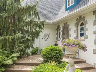 House for sale in Granby, Montérégie, 524, Rue  Brunelle, 13382442 - Centris.ca