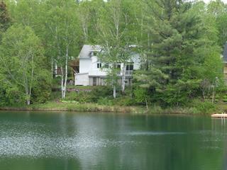 Maison à vendre à L'Ascension-de-Notre-Seigneur, Saguenay/Lac-Saint-Jean, 317, Rang 5 Ouest, Chemin #3, 21060336 - Centris.ca