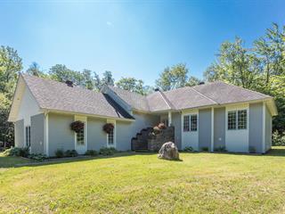 Maison à vendre à Magog, Estrie, 2986, Rue des Girolles, 13276434 - Centris.ca