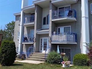 Condo for sale in Laval (Fabreville), Laval, 3965, boulevard  Sainte-Rose, 18782618 - Centris.ca