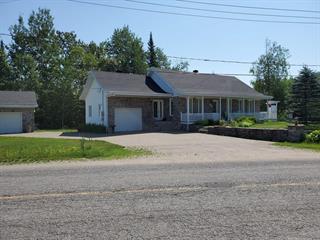 Maison à vendre à Saint-Raymond, Capitale-Nationale, 1669, Route du Domaine, 14450957 - Centris.ca