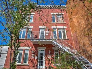 Condo for sale in Montréal (Le Plateau-Mont-Royal), Montréal (Island), 5113, Avenue  Papineau, 24180745 - Centris.ca