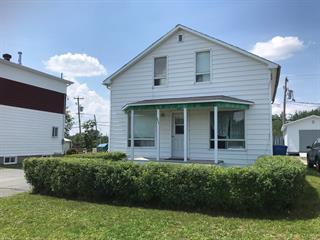 Maison à vendre à Malartic, Abitibi-Témiscamingue, 551, 1re Avenue, 28565226 - Centris.ca