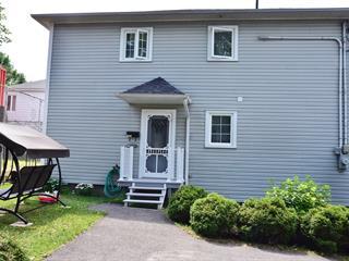 Maison à vendre à Lévis (Desjardins), Chaudière-Appalaches, 7562, Rue  Mercereau, 9774660 - Centris.ca