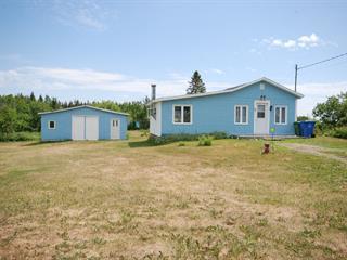 Maison à vendre à Port-Daniel/Gascons, Gaspésie/Îles-de-la-Madeleine, 466, Route  132 Est, 15403261 - Centris.ca
