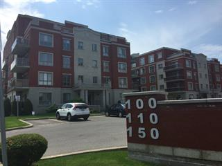 Condo / Appartement à louer à Dollard-Des Ormeaux, Montréal (Île), 100, Rue  Barnett, app. 103, 12317615 - Centris.ca