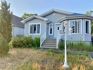 Maison à vendre à Saint-Amable, Montérégie, 567, Rue  Monseigneur-Coderre, 10358798 - Centris.ca