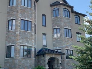 Condo for sale in Gatineau (Aylmer), Outaouais, 59, Rue du Colonial, apt. 401, 11314786 - Centris.ca